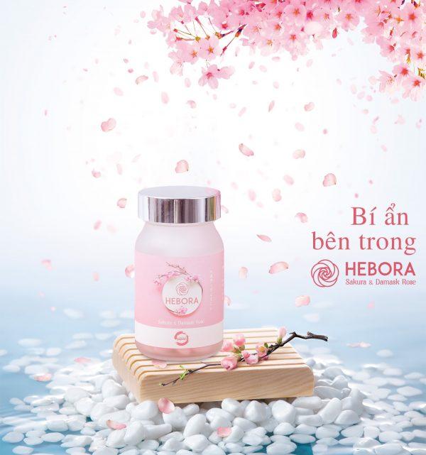 Hebora Premium