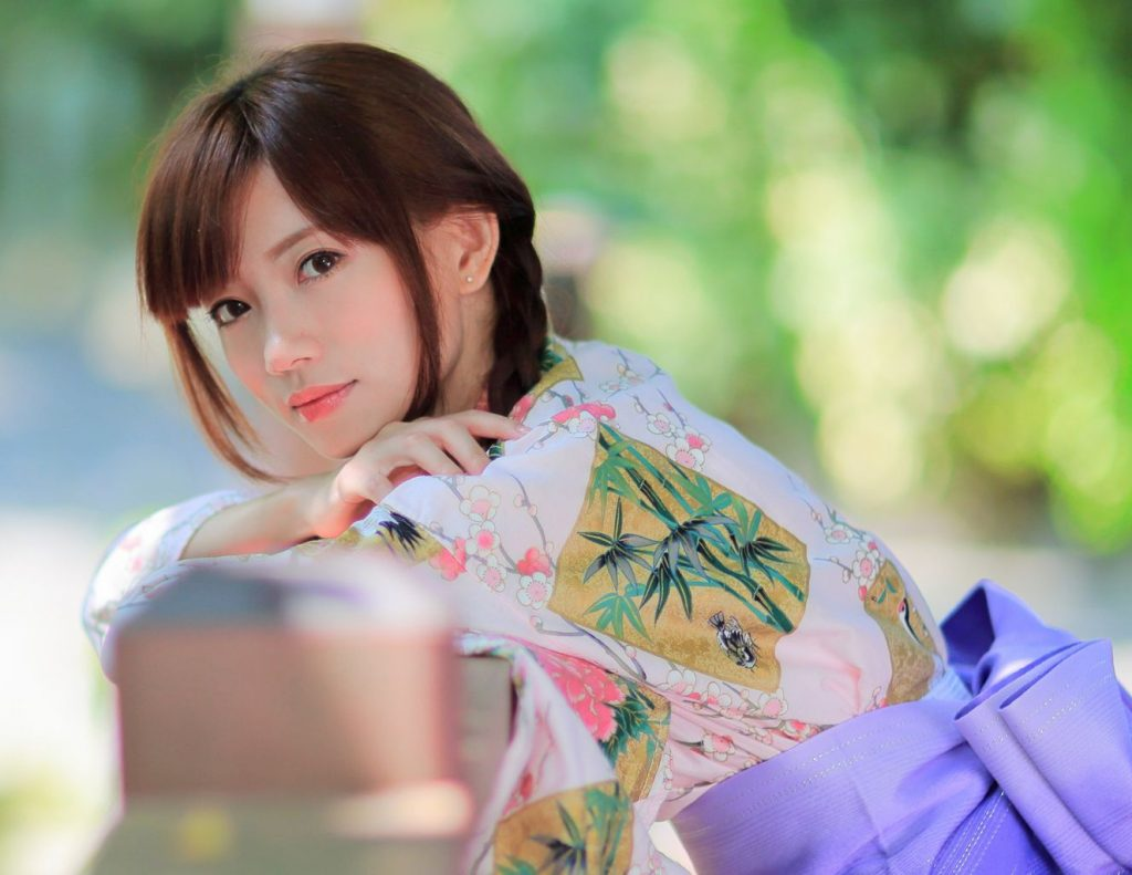BEHE trình làng bộ đôi dưỡng da thần thánh đến từ Nhật Bản khiến phái nữ phát cuồng