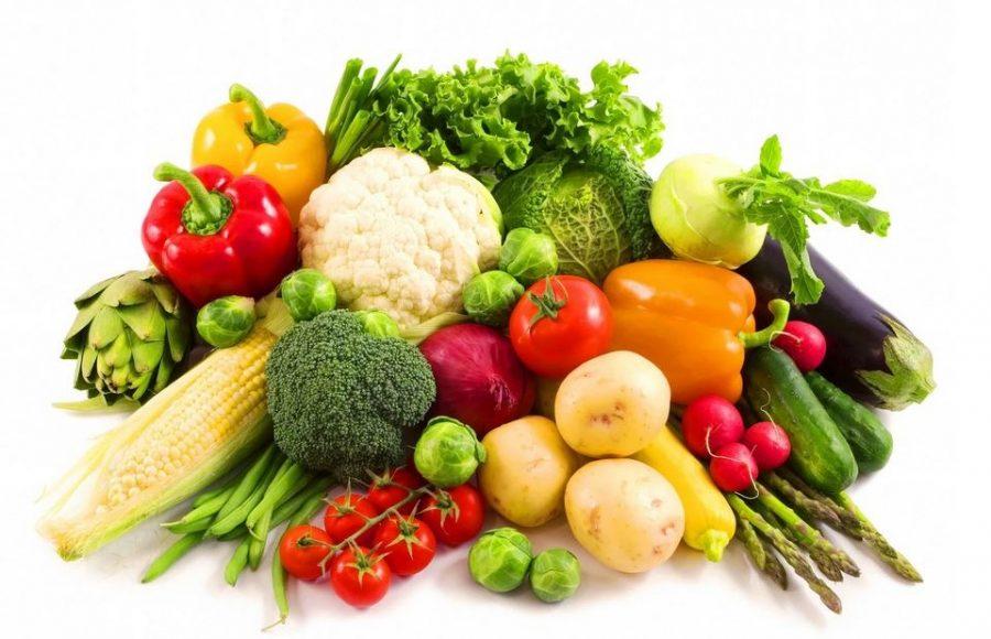 Enzyme lên men từ rau củ quả trong nước uống trắng da Hebora